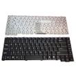 Клавиатури за BENQ