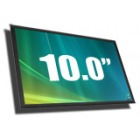 """10"""" LCD матрици"""