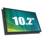 """10.2"""" LCD Матрици"""