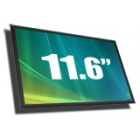 """11.6"""" LCD Матрици"""