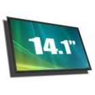 """14.1"""" LCD Матрици"""