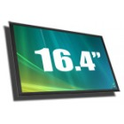 """16.4"""" LCD Матрици"""