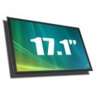"""17.1"""" LCD Матрици"""