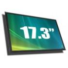 """17.3"""" LCD Матрици"""