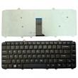 Клавиатури за DELL