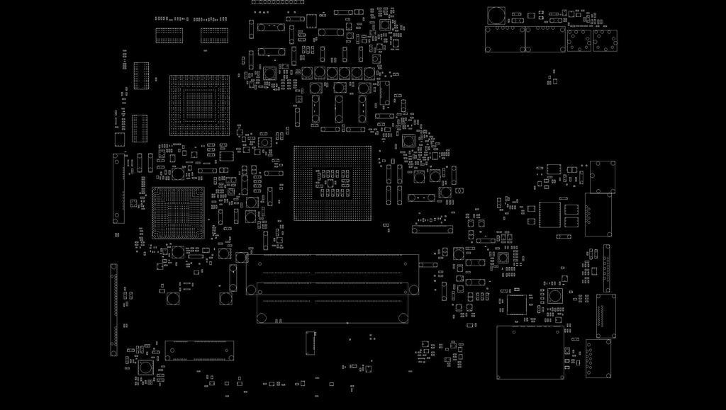 Pleasant Asus K53Sv Rev2 2 Boardview For 3 31 Wiring Digital Resources Instshebarightsorg