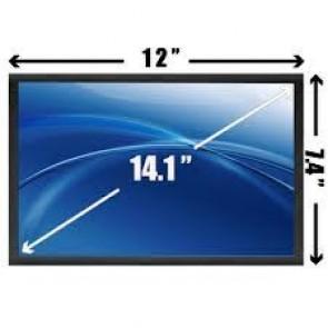"""14.1"""" LP141WP1 (TL)(C3) LCD Матрица / Дисплей, WXGA+, матов"""