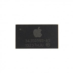 APPLE 343S0593-A5 343S0593 POWER IC