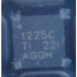 TI TPS51225CRUKR TPS51225C QFN-20PIN IC Chip