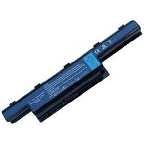 Оригинална Батерия за Acer Aspire 4553 4745 5553 5745 7250 7339 7739 7745