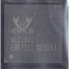 REALTEK ALC3241 QFN48 IC