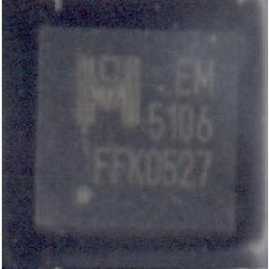 EM5106VT IC