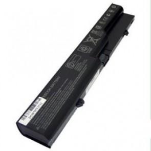 Оригинална Батерия за HP ProBook 4320s 4325s 4420s 4425s 4520s 4525s 4720s