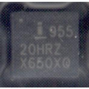 INTERSIL ISL95520 ISL95520HRZ IC