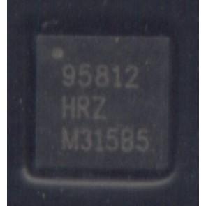 INTERSIL ISL95812HRZ IC