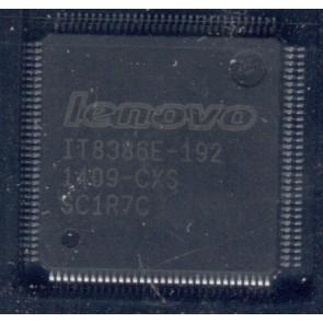 ITE IT8386E-192 CXS IC