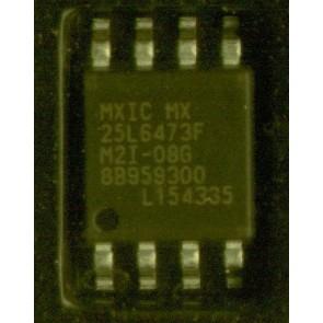 MXIC MX25L6473F BIOS IC