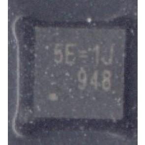 RICHTEK RT8248A 5E= 5E- POWER IC