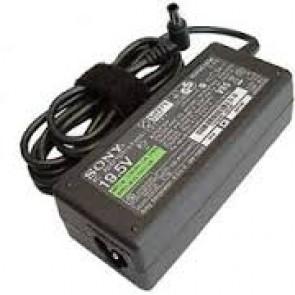 Зарядно за лаптоп Sony Vaio 76W - заместител