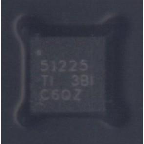 TI TPS51225 IC