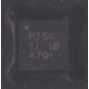 TI TPS62130RGTR TPS62130 PTSI POWER IC