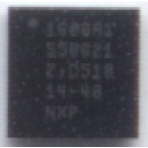 IPHONE 5 TRISTAR CBTL1608A1 IC