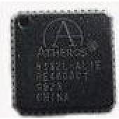 ATHEROS AR8132L-AL1E QFN48 IC Chip