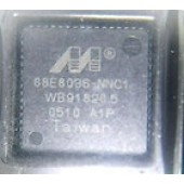 MARVELL 88E8036-NNC1 BGA IC CHIP