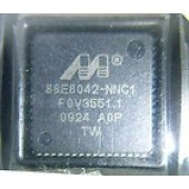 MARVELL 88E8042-NNC1 BGA IC CHIP