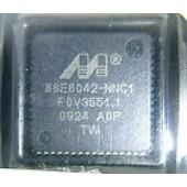 MARVELL 88E8042-NNC1 BGA IC CHIP