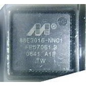 MARVELL 88E3016-NNC1 BGA IC CHIP