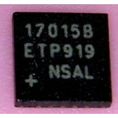 MAXIM MAX17015B QFN 20pin IC Chip