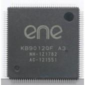 ENE KB9012QF A3 I/O Chipset TQFP IC chip