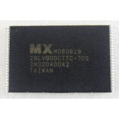 MX 29LV800CTTC-70G Flash BIOS