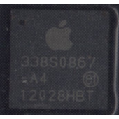 APPLE IPHONE 4 338S0867-A4 POWER IC