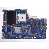 НЕТЕСТВАНА ДЪННА ПЛАТКА HP ENVY 15-J AMD INVENTEC 6050A2555101
