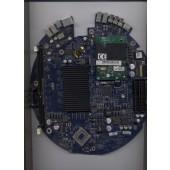 "НЕРАБОТЕЩА ДЪННА ПЛАТКА ЗА APPLE iMac G4 17"" - 820-1501-A"