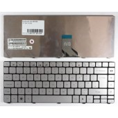 Клавиатура за Gateway ID49 Packard Bell EasyNote NX82 NX86 SILVER US