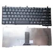 Клавиатура за MSI VR330X LG K1 US BLACK