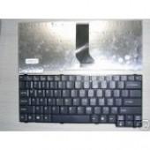 Клавиатура за Acer Aspire 1360 1501LCi 1610 1620 TravelMate 240 250 2000 2500