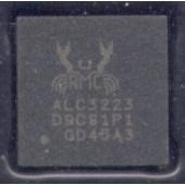 ALC3223 QFN48 IC