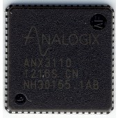 ANALOGIX ANX3110 ANX 3110 QFN64 IC Chip