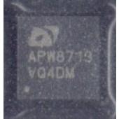 ANPEC APW8713 POWER IC