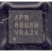 ANPEC APW8868B POWER IC
