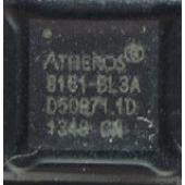 ATHEROS  AR8161-BL3A QFN IC Chip