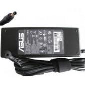 Оригинално зарядно за лаптоп Asus - 65W