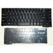 Клавиатура за BENQ 2100 2100E 8089/x R21 R22 R22e R23 R23e Черна