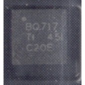 TI BQ24717 POWER IC