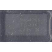TI BQ24765 IC