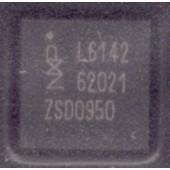 NXP CBTL06142E IC